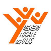 Mission locale des Ulis
