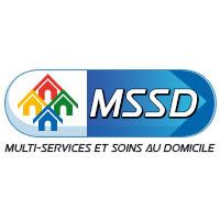 MSSD Multi-Services et Soins au Domicile