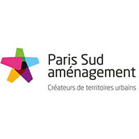 Paris sud aménagement