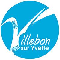 Villebon sur Yvette