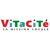 Vitacité mission locale