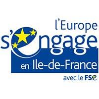 Fond Social Européen FSE