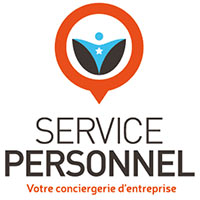 Conciergerie Service Personnel